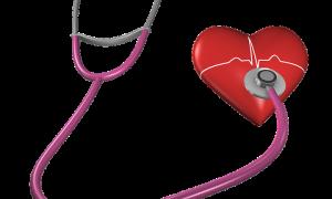 3 степень артериальной гипертонии: клиническая картина, диагностика и лечение