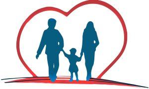 Пороки сердца: классификация, диагностика, лечение и профилактика