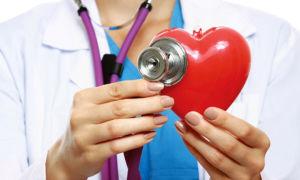 Гипертрофия левого желудочка сердца: причины, способы лечения народными средствами и медикаментами