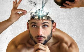 Список сосудорасширяющих препаратов для головного мозга: описание и показания к применению