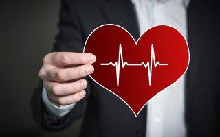 Все о гипертоническом кризе: причины, симптомы и лечение