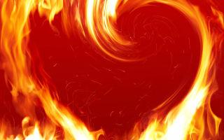 Аортальные пороки сердца: причины, диагностика и лечение