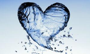 Инфаркт миокарда: первые признаки, симптомы и неотложная помощь