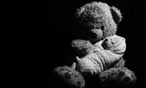 Врожденные пороки сердца: виды, причины, диагностика и лечение