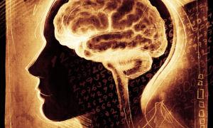 Как правильно лечить ВСД: медикаментозные и немедикаментозные методы лечения