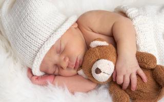 Нарушения внутричерепного давления у ребенка: причины, диагностика и лечение