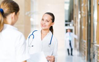 Экстрасистолия – что это такое, причины возникновения и методы лечения