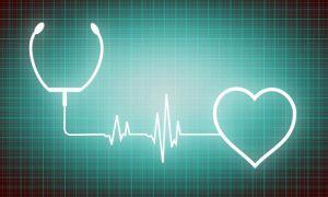 Что такое брадикардия: основные причины, диагностика и лечение