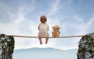Синусовые аритмии у ребенка: причины, симптомы, диагностика и лечение
