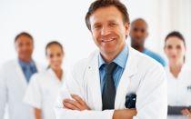 Причины высокого пульса, его симптомы, возможные осложнения и лечение