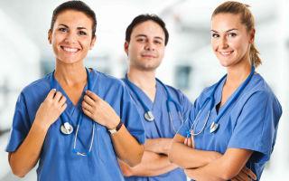 Пролапс (пролабирование) митрального клапана: причины, симптомы и лечение