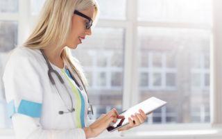 Все о портальной гипертензии: виды, причины, симптомы, диагностика и лечение