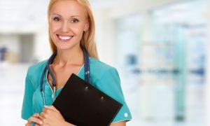Алгоритм действий при измерении артериального давления: основные методы и правила