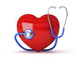 Симптомы блокады сердца, методы лечения и обнаружения заболевания