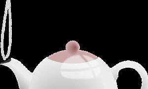 Зеленый чай повышает или снижает давление: польза при гипотонии и гипертонии