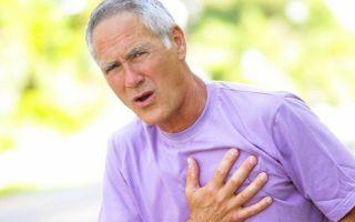 Боли в области сердца при вдохе: причины и диагностика заболеваний