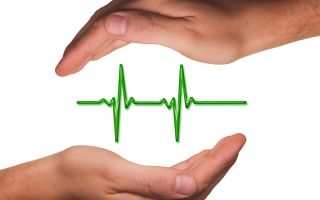 Желудочковые экстрасистолии: причины, диагностика и лечение
