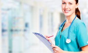Все о гипертонической болезни: виды, симптомы, осложнения и лечение