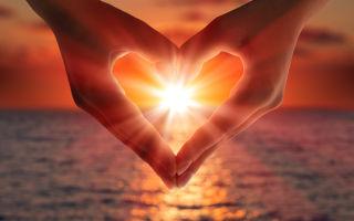 Острая и хроническая сердечная недостаточность: принципы лечения