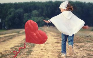 Кардиопатия у детей и подростков: что это такое, причины, симптомы и лечение