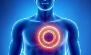 Боли в сердце: какие бывают, причины и лечение