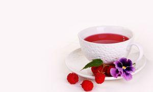 Какой чай для понижения давления выбрать?
