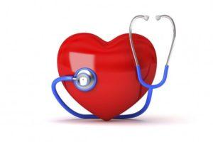Блокада левого желудочка сердца: что это такое, лечение