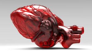 Дефект межжелудочковой перегородки: причины и лечение