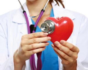 Проблемы левого желудочка сердца симптомы