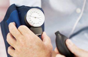 Как поднять артериальное давление медикаментами