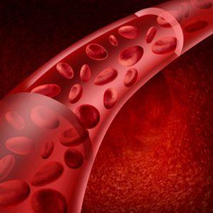 Для измерения артериального кровяного давления используют