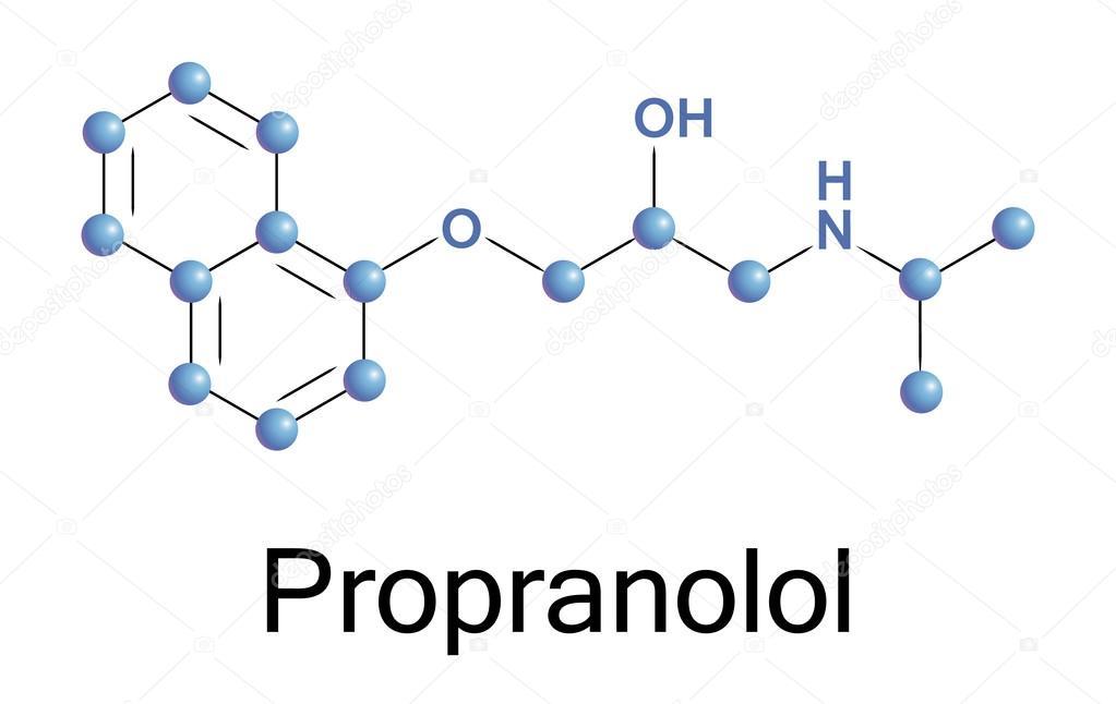 Анаприлин – инструкция по применению таблеток, цена, отзывы, аналоги