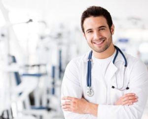 Как отличить сердечную боль от невралгии или остеохондроза