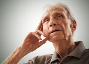 Скорая помощь при болях в сердце в домашних условиях