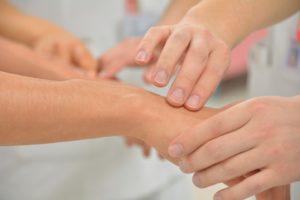 Аритмия и брадикардия одновременно