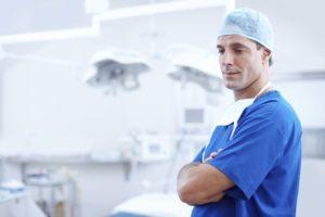 Что такое лимфостаз: причины, симптомы, диагностика и лечение