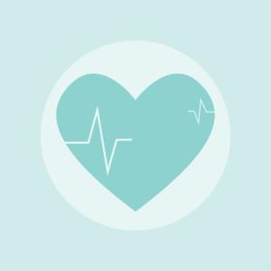 Повышено диастолическое артериальное давление