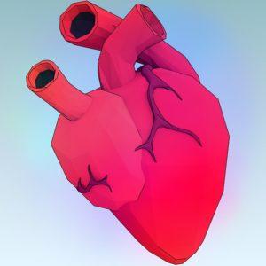 ehssencialnaya gipertenziya 2 - Koji su bitni simptomi hipertenzije
