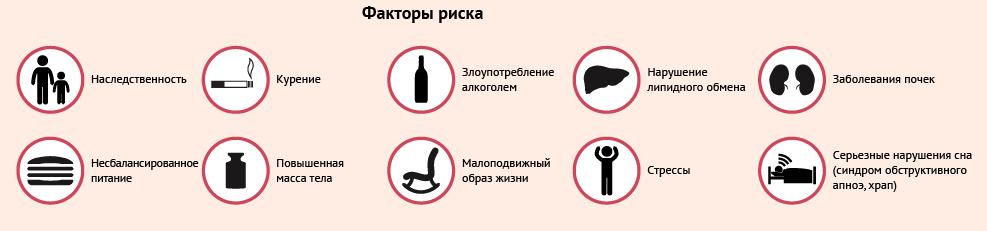 Изображение - Гипертония болезнь стадии gipertonicheskaya-bolezn_8