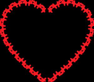 Гипертонический криз сколько длится ⋆ Лечение Сердца