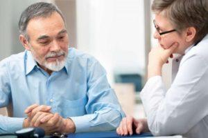 Гипертония 3 степени: клиническая картина, диагностика и лечение