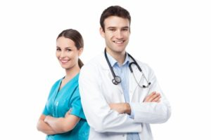 Препараты от брадикардии при низком давлении