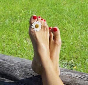 Мазь для вен и сосудов на ногах: ТОП-10 препаратов