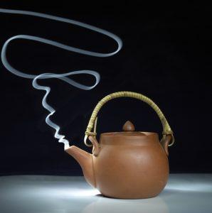 Чай монастырский сбор отца георгия