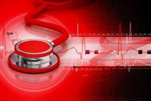 Низкое диастолическое давление: причины и лечение