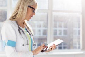 Портальная гипертензия лечение препараты