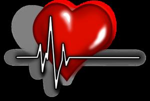 Приобретённые пороки сердца - причины, симптомы, диагностика и лечение