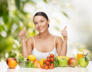 Какими продуктами можно понизить давление
