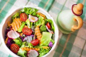 Какие фрукты повышают давление