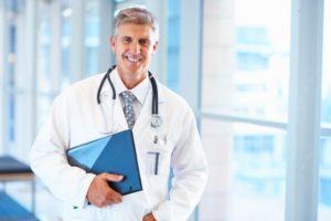 Радиочастотная абляция сердца (РЧА) при мерцательной аритмии: отзывы